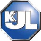 KJL_Logo