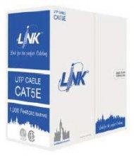 LINK_CAT5E