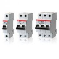 abb-miniature-circuit-breaker