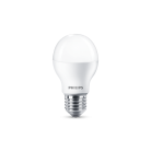 philips-essential-led-bulbs