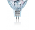 philips-halogen-mr16
