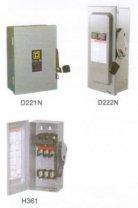 schneider-safety-switches-fuse